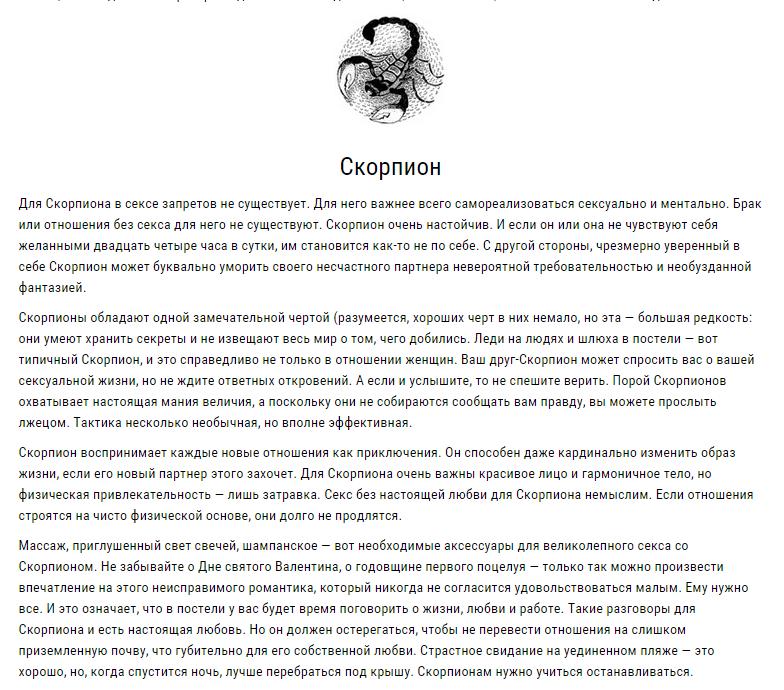 http://s7.uploads.ru/cipSO.png