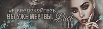 http://s7.uploads.ru/ct8JQ.png