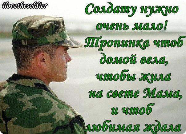 http://s7.uploads.ru/cymZd.jpg