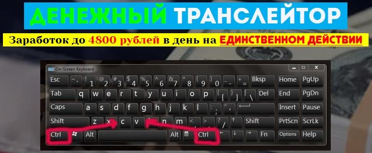 http://s7.uploads.ru/d8unc.jpg