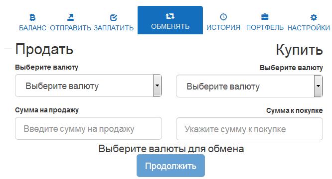 http://s7.uploads.ru/dMOPR.png