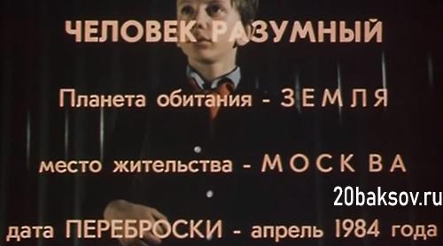 http://s7.uploads.ru/dV2so.jpg