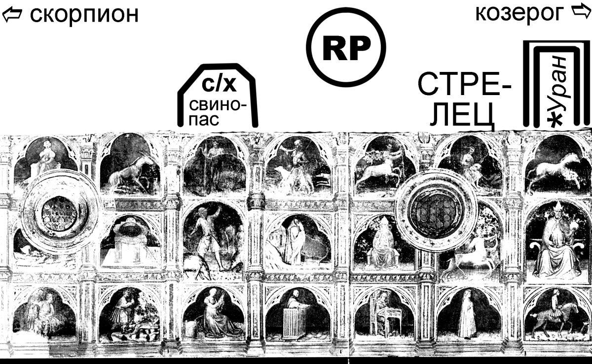 http://s7.uploads.ru/dk7Pv.jpg