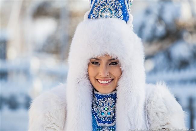http://s7.uploads.ru/dlqnI.jpg