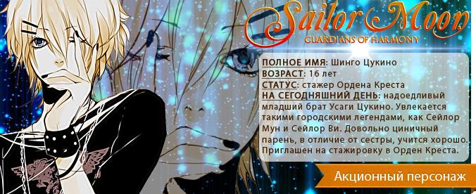 http://s7.uploads.ru/eHJD3.png