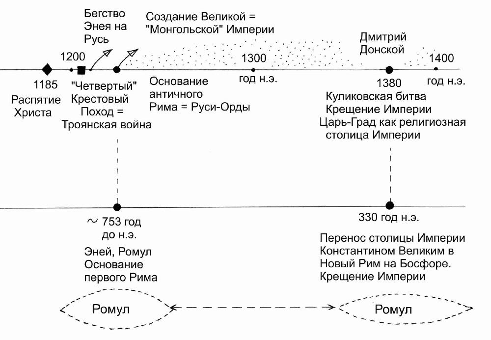 http://s7.uploads.ru/eTqv6.jpg