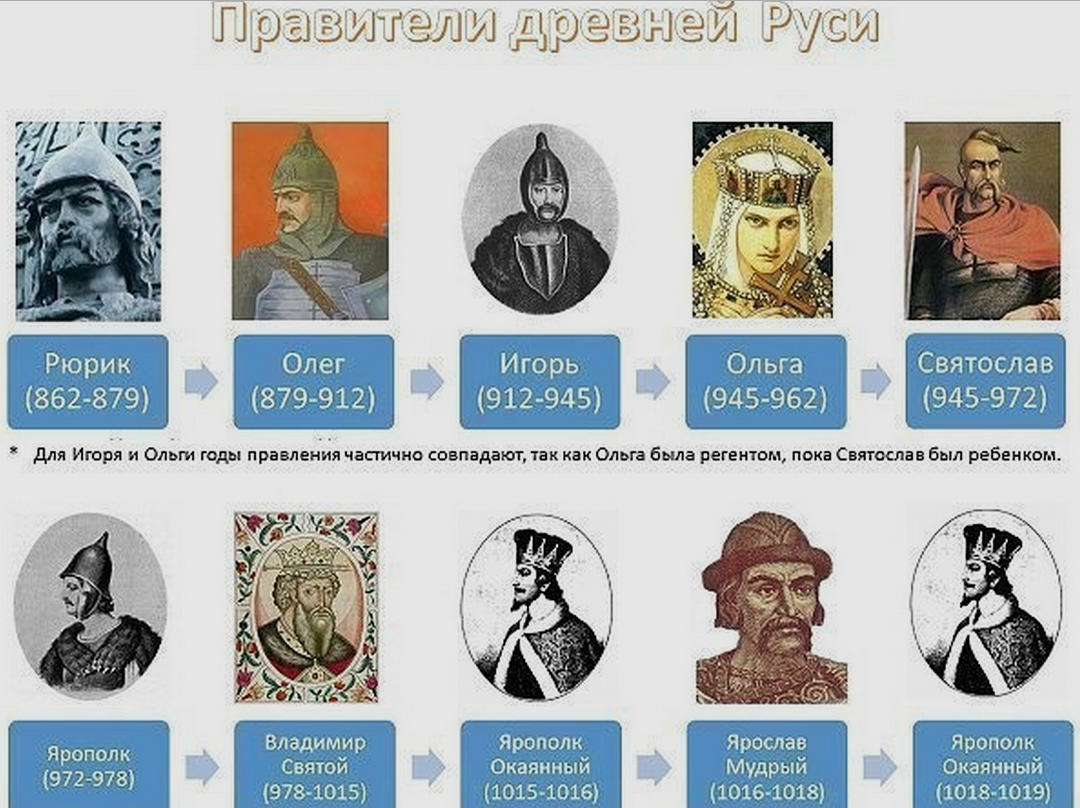 http://s7.uploads.ru/eVZv5.png