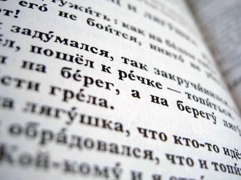 http://s7.uploads.ru/eWszK.jpg