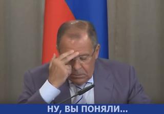 http://s7.uploads.ru/eq0FG.jpg