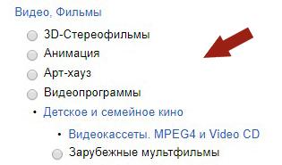 http://s7.uploads.ru/ez52M.jpg