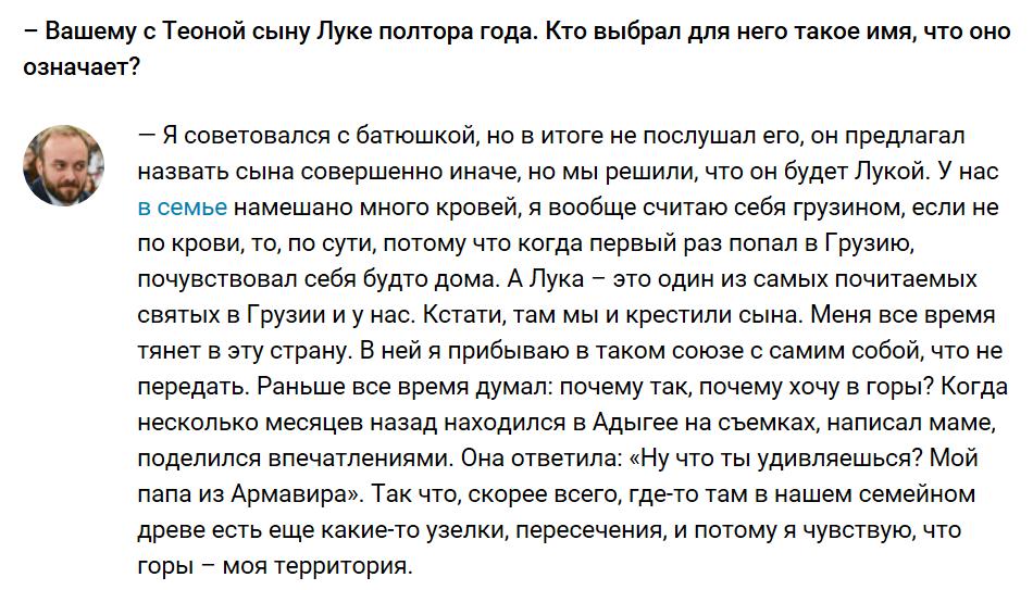 http://s7.uploads.ru/fEiqk.png