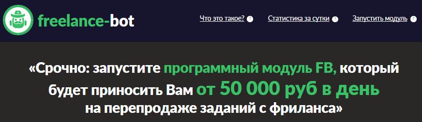 http://s7.uploads.ru/fFB2g.png