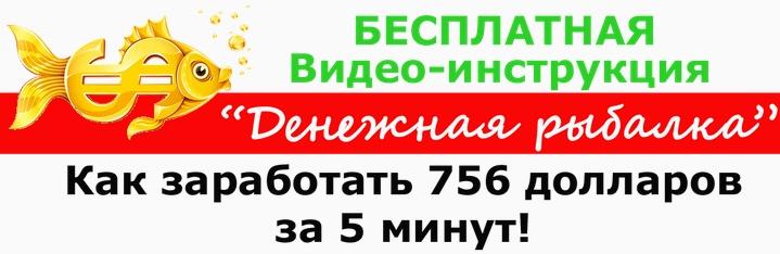 http://s7.uploads.ru/fKqsZ.jpg