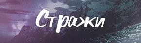 http://s7.uploads.ru/fO3ys.png