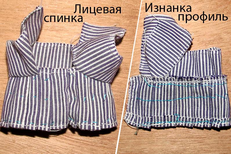 http://s7.uploads.ru/fd3go.jpg