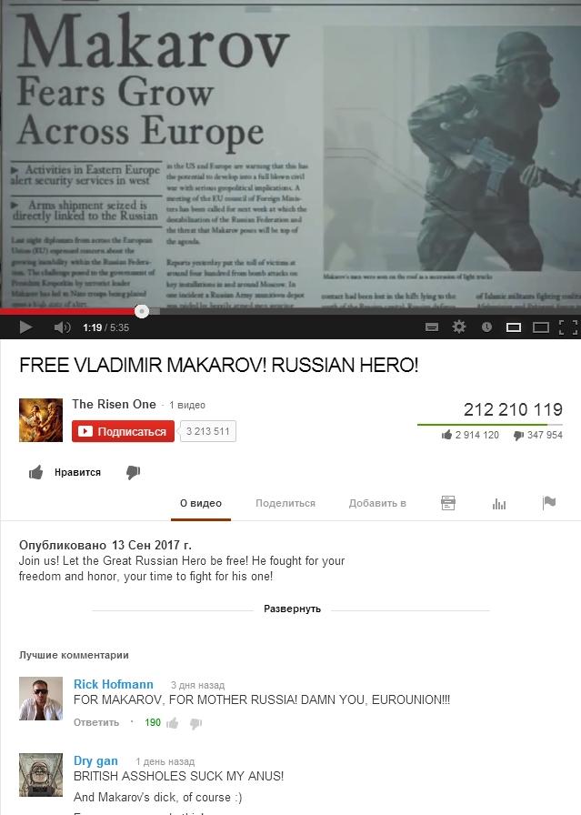 http://s7.uploads.ru/fiGLE.png