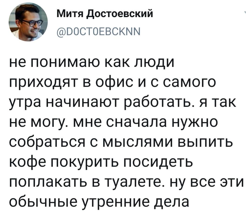 http://s7.uploads.ru/g54zf.jpg