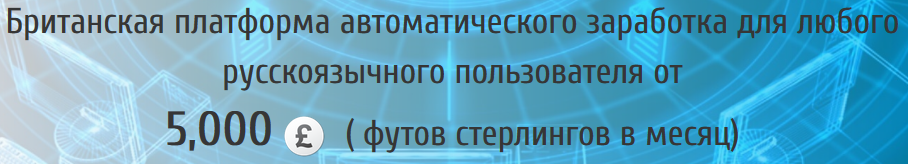 http://s7.uploads.ru/g61DS.png