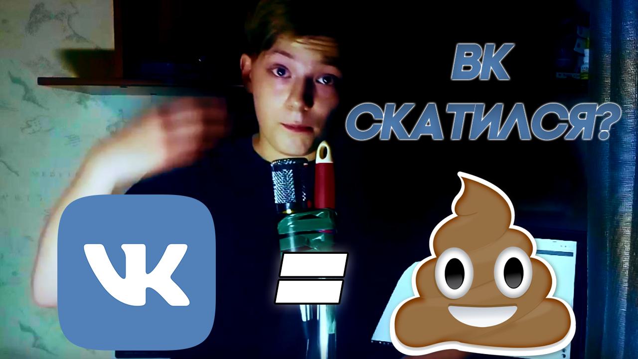 http://s7.uploads.ru/gFZYi.png