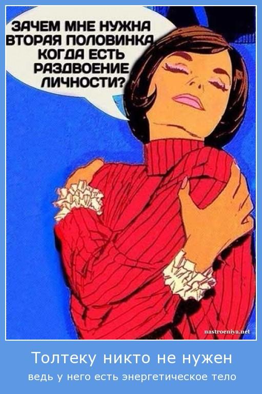 http://s7.uploads.ru/gLcrS.jpg