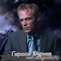 http://s7.uploads.ru/gkncx.jpg