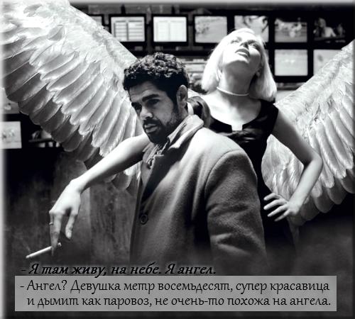 http://s7.uploads.ru/gp1wG.jpg