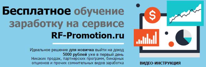 http://s7.uploads.ru/guq0Y.png