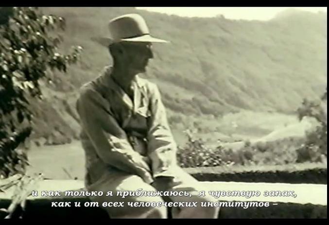 Мудрость Германа Гессе