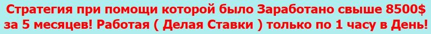 http://s7.uploads.ru/hNs4Q.jpg