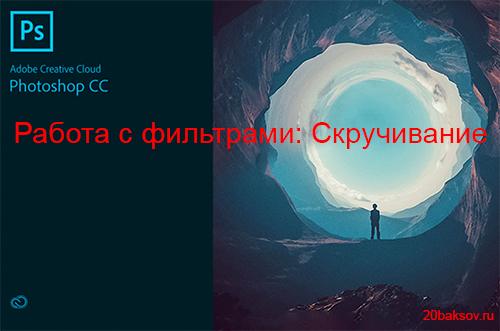 http://s7.uploads.ru/hXHws.jpg