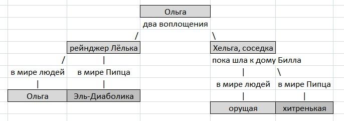 http://s7.uploads.ru/hpXVO.jpg