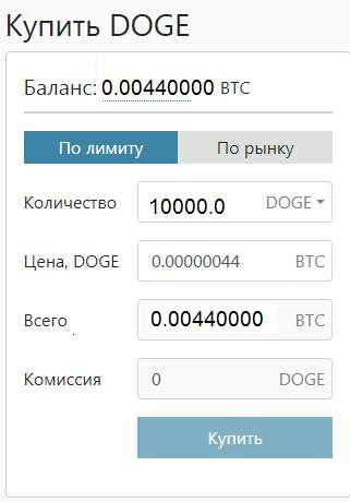 http://s7.uploads.ru/hyWf0.png