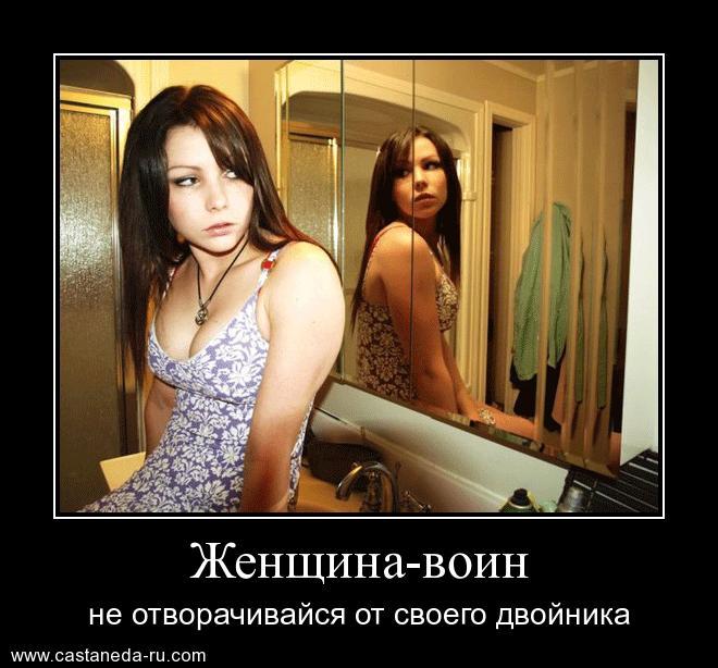 http://s7.uploads.ru/i3V1F.jpg