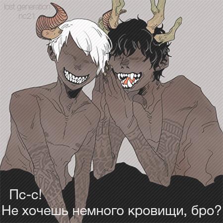 http://s7.uploads.ru/i9CJQ.jpg