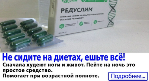 http://s7.uploads.ru/iIWeH.png