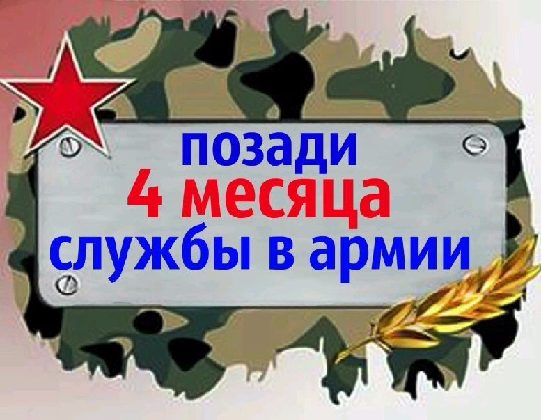 http://s7.uploads.ru/iKB26.jpg