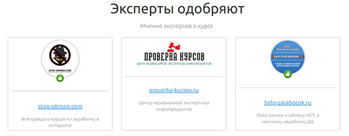 http://s7.uploads.ru/iTvmY.jpg