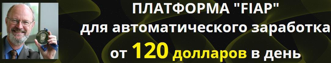 http://s7.uploads.ru/ieknm.jpg