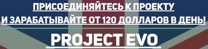 http://s7.uploads.ru/jEAQF.jpg
