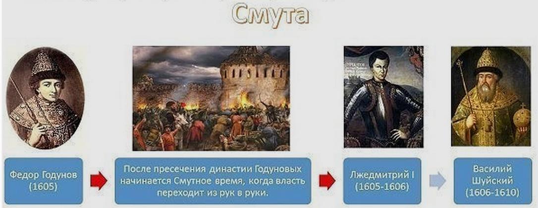 http://s7.uploads.ru/jVfX0.png