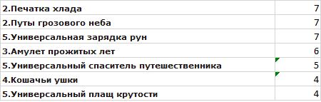 http://s7.uploads.ru/jWIwr.png