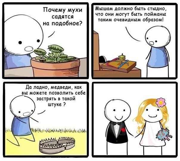 http://s7.uploads.ru/jgO1d.jpg