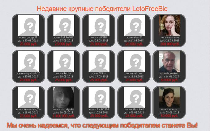 http://s7.uploads.ru/jghRA.png