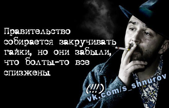 http://s7.uploads.ru/k7xz9.jpg