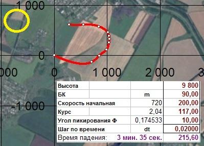 http://s7.uploads.ru/k9XDH.jpg