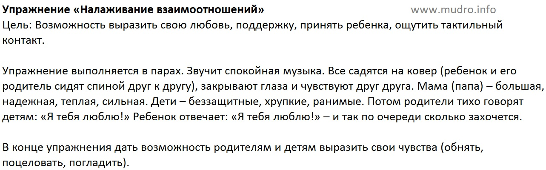 http://s7.uploads.ru/kZIX9.jpg