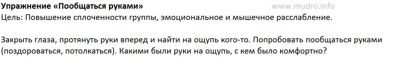 http://s7.uploads.ru/knTm6.jpg