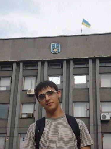 http://s7.uploads.ru/kpxwR.jpg
