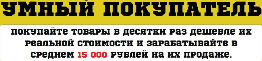 http://s7.uploads.ru/lYnqM.jpg