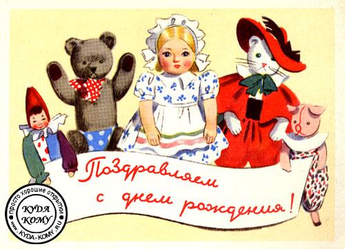 http://s7.uploads.ru/ld1SR.jpg